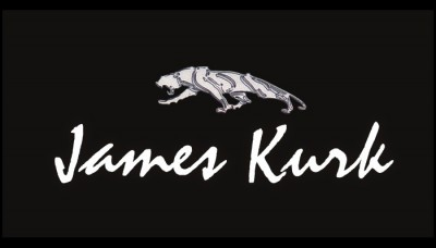 james-kurk