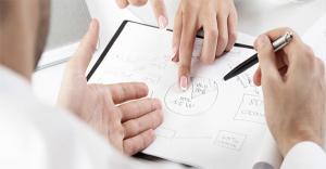 Özel Yazılım Firmaları - most idea