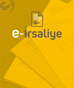 e-irsaliye ve e-dönüşüm için doğru tercih