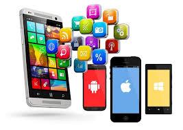 En iyi mobil uygulama yapan firmalar