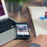 Web Tasarım Firmaları