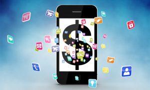 Mobil uygulama fiyatlari