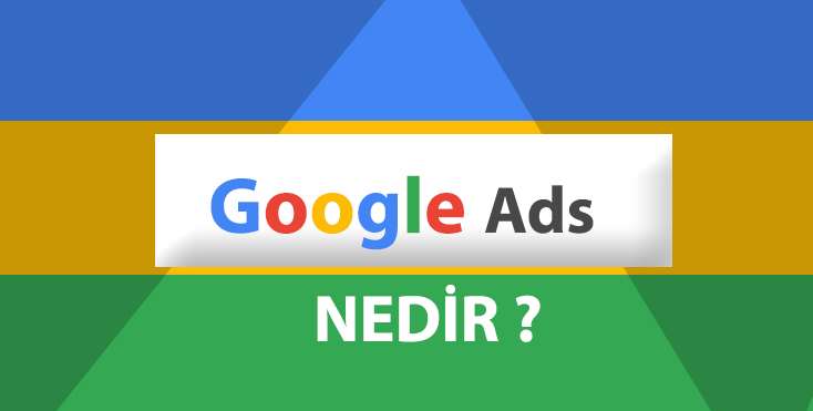Adwords-uzmani