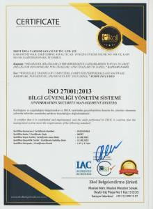 ISO-27001-2013