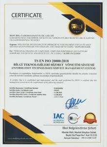 TS-EN-ISO-20000-2018